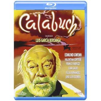 Calabuch - Blu-Ray