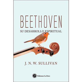 Beethoven - Su desarrollo espiritual