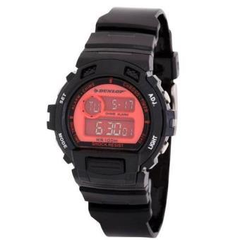 Dunlop 191G07 Reloj deportivo