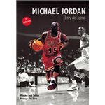 Michael Jordan, el rey del juego