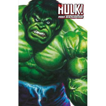 The Hulk! 2
