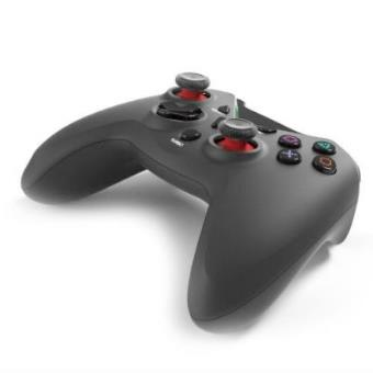 Mando PRIF Kontrol 1 Wireless PS3
