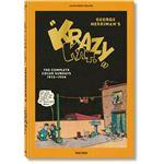 George herrimanrs krazy kat-the com