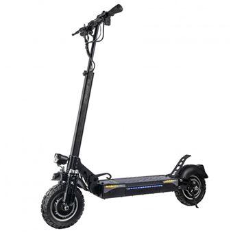 Patinete eléctrico SmartGyro CrossOver