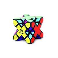 Juego Cubo de Rubik Skewb Xtreme de 1 piezas (6×6 cm)