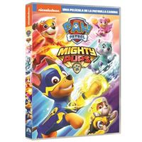 Patrulla Canina  Vol 19: Mighty Pups - DVD