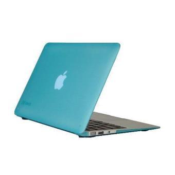 "Tucano Funda Nido para Mac Book Air 13"" Azul cielo"