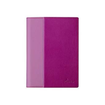 """Sony Funda Reader Pocket 5"""" Rosa"""