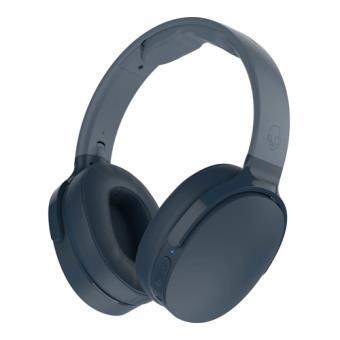 Auriculares Bluetooth Skullcandy Hesh 3 Azul