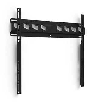 Soporte fijo Vogels 3000-B1 de pared para TV 32-55""
