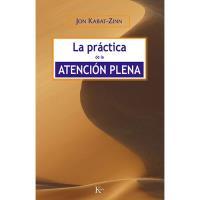 La practica de la atención plena