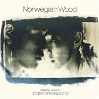 Norwegian Wood B.S.O.