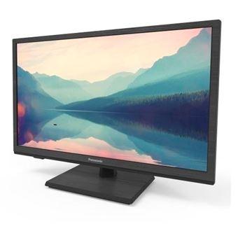 TV LED 24'' Panasonic TX-24GX310 HD Ready