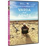 Varda por Agnès - DVD
