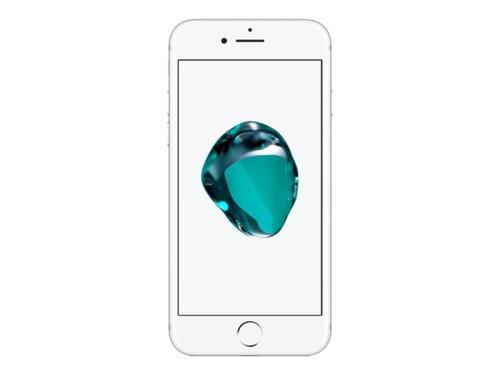 Apple iPhone 7 128GB Plata