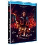 Errementari (El Herrero y el Diablo) - Blu-Ray