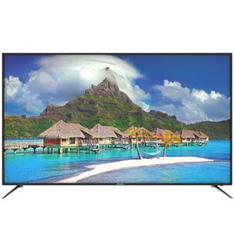 TV LED 55'' Brandt B5504UHD 4K UHD