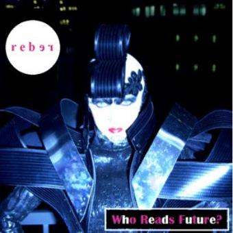 Who Reads Future?