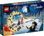 LEGO Harry Potter Calendario de Adviento