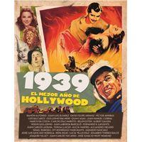 1939 El mejor año de hollywood