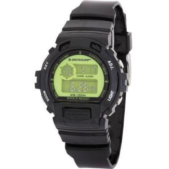 Dunlop 191G12 Reloj deportivo