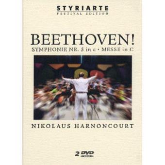 Sinfonía nº 5 de Beethoven