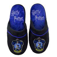 Zapatillas Harry Potter - Ravenclaw - Talla 38-40