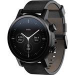 Smartwatch Motorola Moto 360 Negro