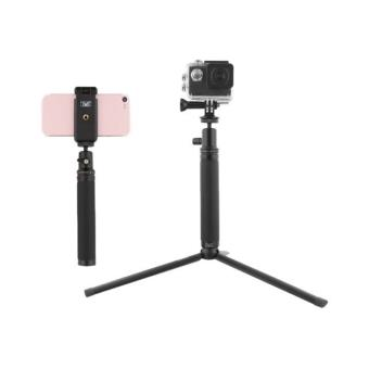 Kit Selfie T'nB Travel Pack + Trípode