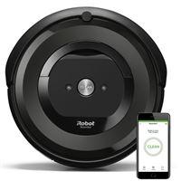 Robot Aspirador iRobot Roomba e5