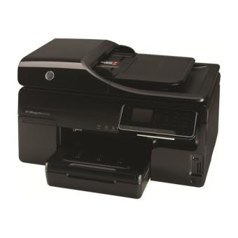 Hp Officejet Pro 8500a Plus A910g Impresora Multifunci 243 N