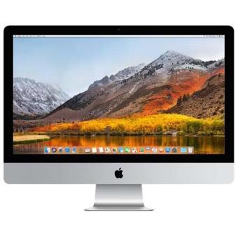 "iMac 21'5"" 2'3 GHz 16GB RAM"