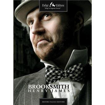 Brooksmith Summary