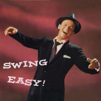 Swing Easy + Songs For Young + Libreto