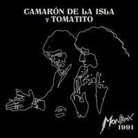 Montreux 1991 - Ed Limitada - Vinilo color oro