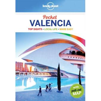 Pocket Valencia 2 (Inglés)