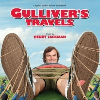 Gulliver s Travels (B.S.O)