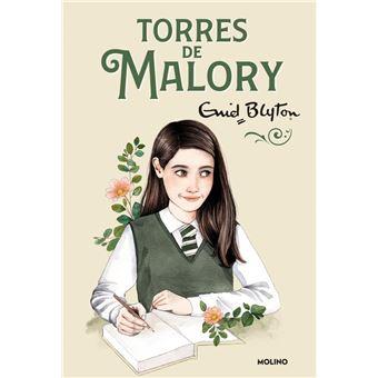 Torres de Malory (Ómnibus)