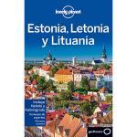 Estonia letonia y lituania-lonely p