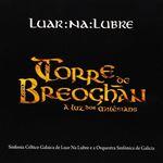 Torre de Breoghan - 2 CDs