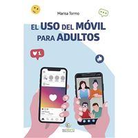 El uso del móvil para adultos
