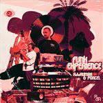 Funk experience - Vinilo