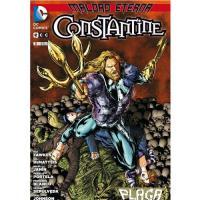 Constantine 3. Plaga 2
