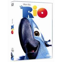 Río - DVD