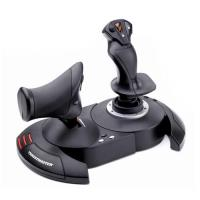 Joystick T.Flight Hotas X PS3 / PC