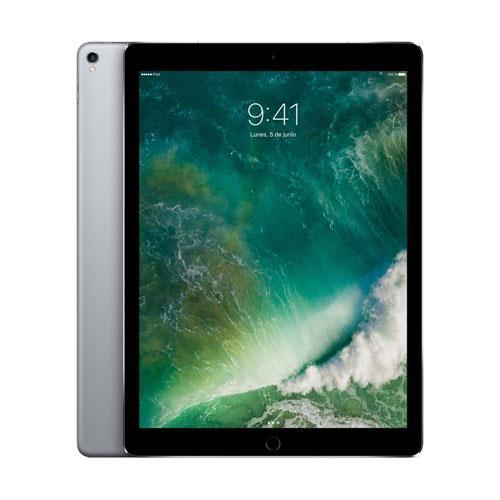 """Apple iPad Pro 12,9"""" 512 GB WiFi+Cellular Gris Espacial MPLJ2TY/A - dsd ES"""