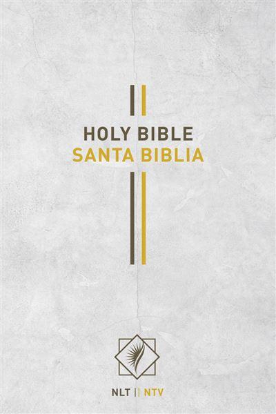 Nlt Bible Epub