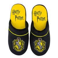 Zapatillas Harry Potter - Hufflepuff - Talla 38-40