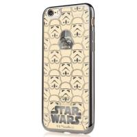 Funda Star Wars Clon Vader para iPhone 7 Plus