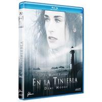 En la tiniebla - Blu-Ray